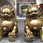 Feng Shui mascots: how effective are they really?
